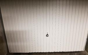 Remplacement de porte de garage.jpg